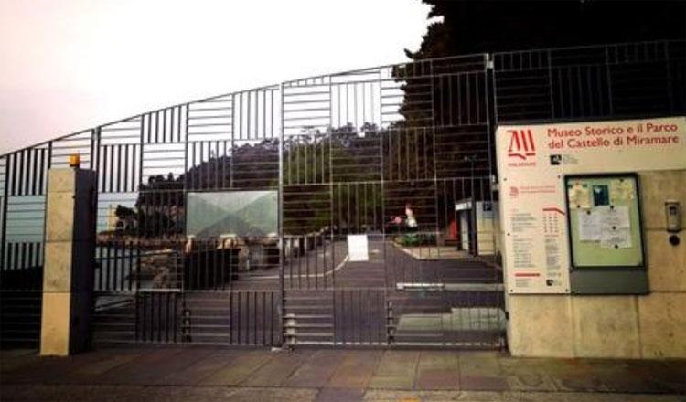 Musei chiusi per coronavirus, il rischio è quello di affossare, oltre al turismo, anche i precari della cultura