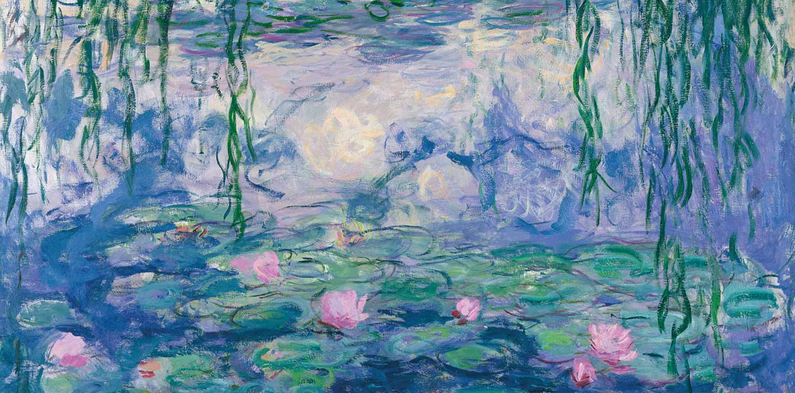 Bologna, a Palazzo Albergati arrivano Monet e gli impressionisti dal Musée Marmottan di Parigi