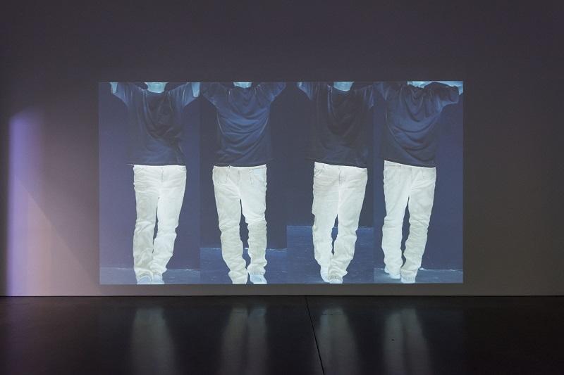 Palazzo Grassi annuncia per il 2021 una grande mostra dedicata a Bruce Nauman