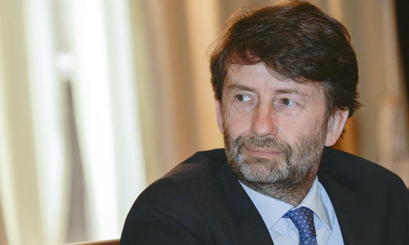 È polemica per i 5 milioni di euro assegnati da Franceschini alla Ales per occuparsi di vigilanza nei musei