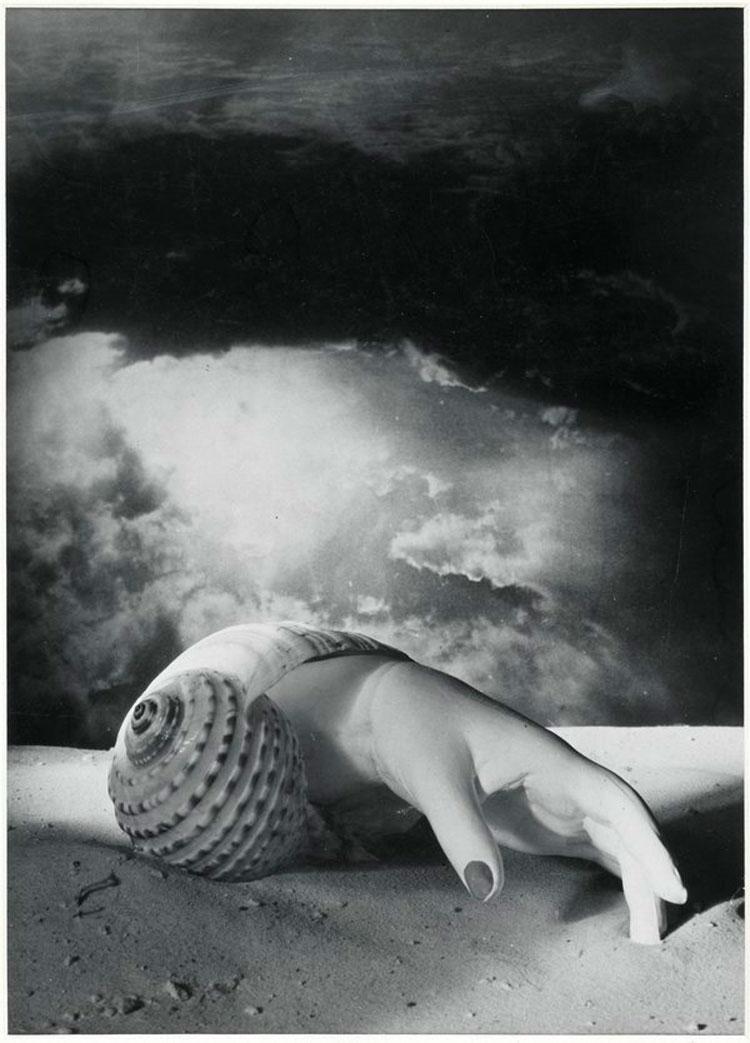 Alla Tate Modern la più completa retrospettiva mai realizzata su Dora Maar