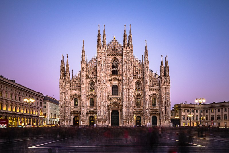 Dal 31 luglio al 2 agosto la quarta edizione di Milano MuseoCity. Tante iniziative per scoprire i musei della città