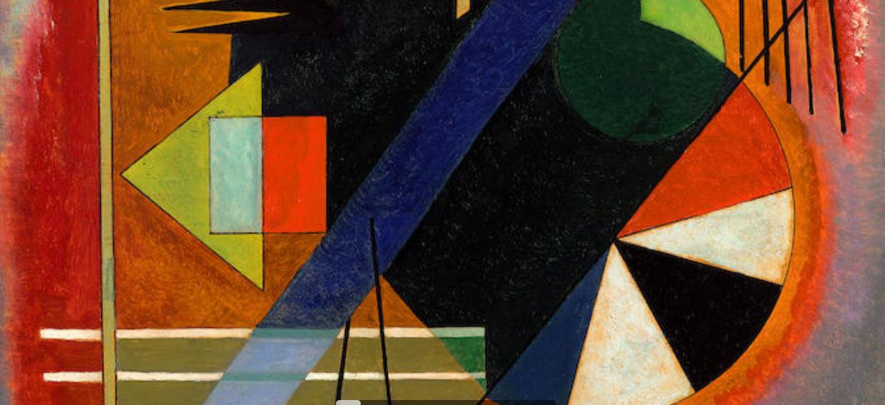 Le aste dal 12 al 18 novembre: impressionisti da Bonham's, l'oriente da Tajan e occasioni per tutti