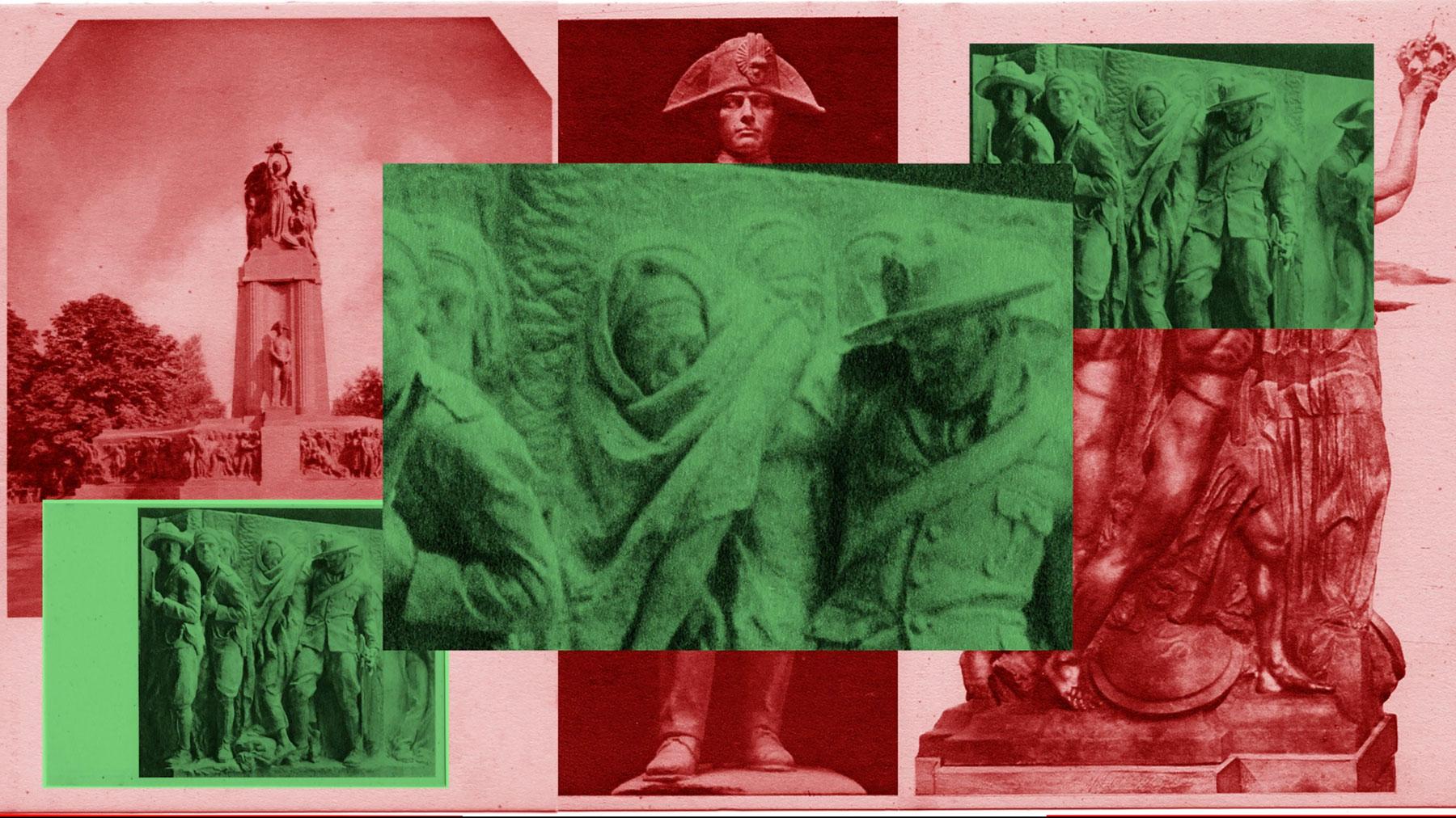 Alla Fondazione Sandretto una mostra su decolonializzazione ed eredità post-coloniale
