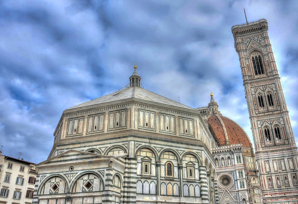 Coronavirus, Forza Italia propone al MiBACT la creazione di un Fondo Emergenza Turismo