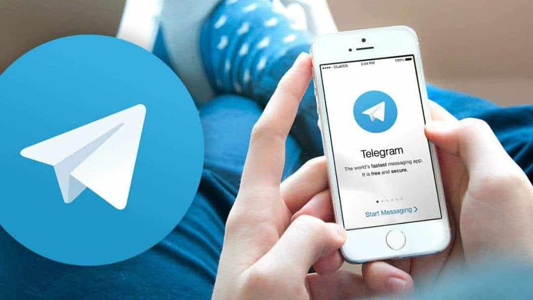 Siamo anche su Telegram! Ti diamo 3 motivi per cui devi seguirci anche lì