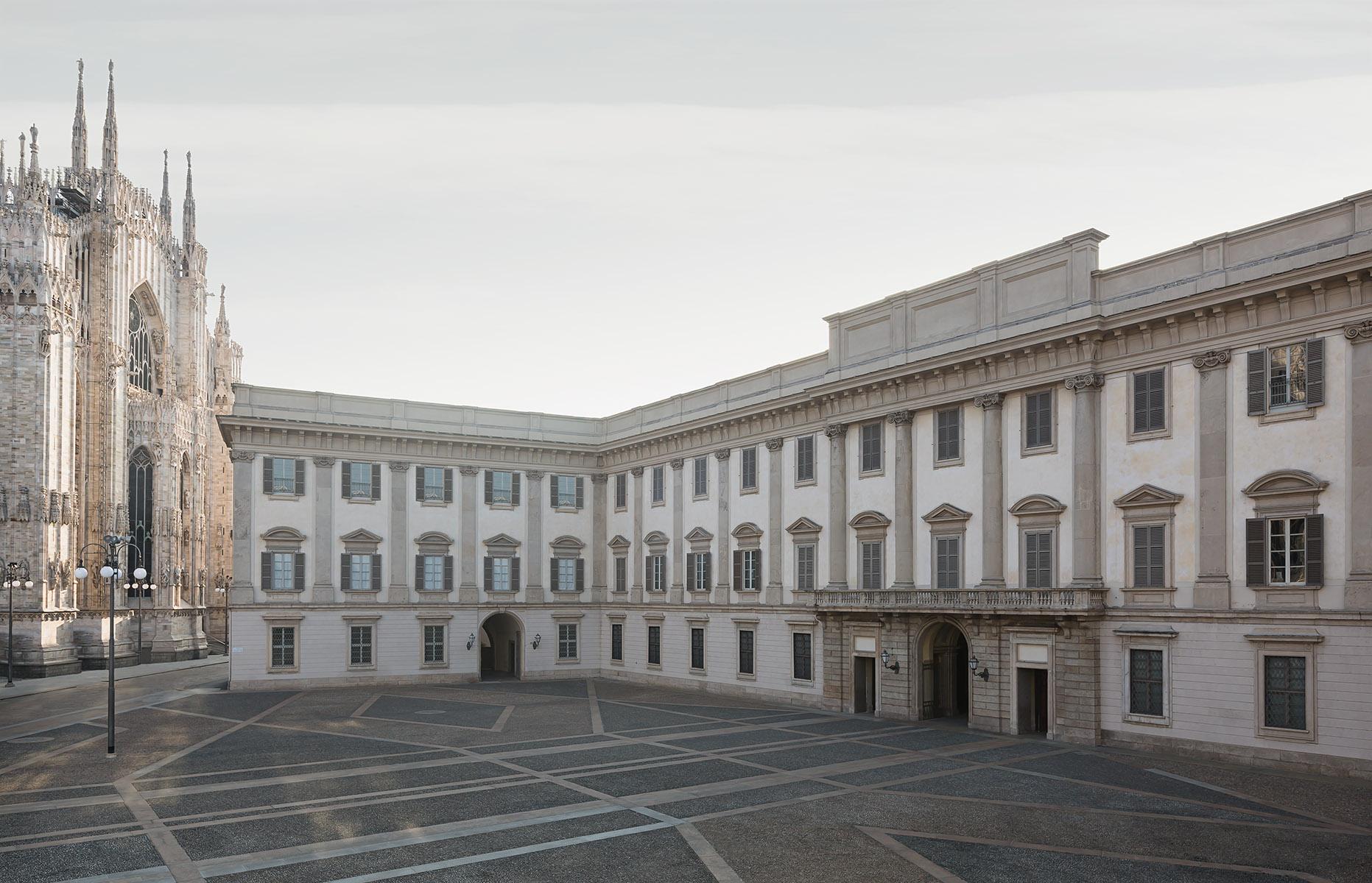 A Milano riaprono i musei. Ecco come, quando e cosa c'è da sapere: le date, le proroghe, il piano del Comune