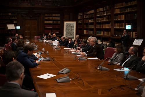 Turismo, il Consiglio dei Ministri approva importanti misure per fronteggiare l'emergenza coronavirus
