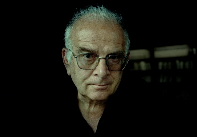 Addio a Frank Horvat, uno dei grandi nomi della fotografia del XX secolo