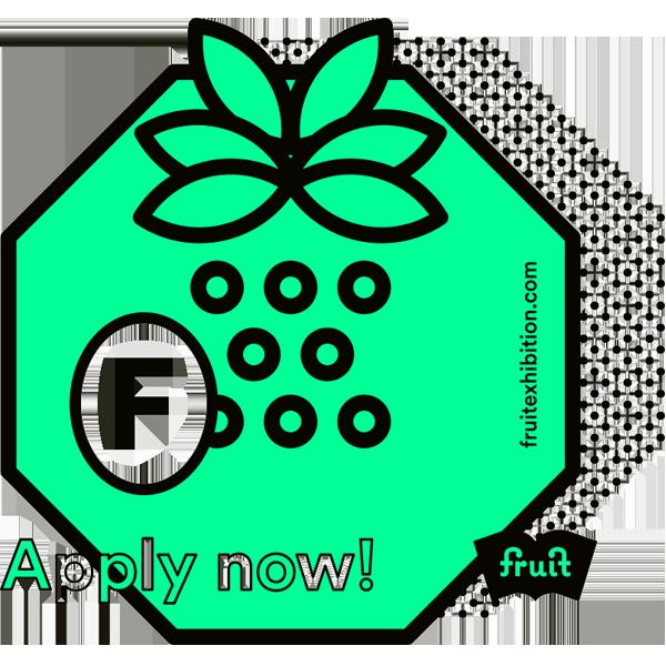 L'edizione 2020 di Fruit Exhibition, la fiera dell'editoria d'arte indipendente, diventa virtuale