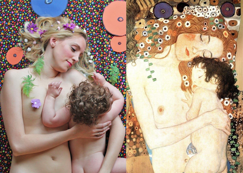 Il Getty chiede al web di ricreare il dipinto preferito con soli tre oggetti. I risultati? Incredibili!