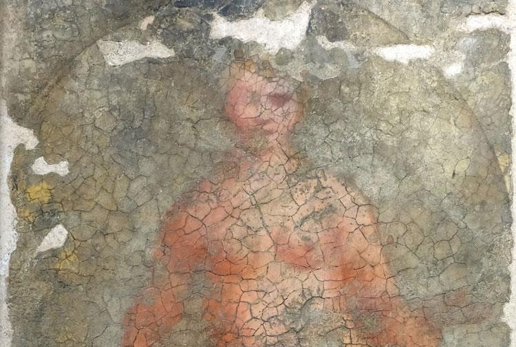 Dopo dieci anni la Nuda, capolavoro del Giorgione, torna alle Gallerie dell'Accademia. Finito il restauro conservativo