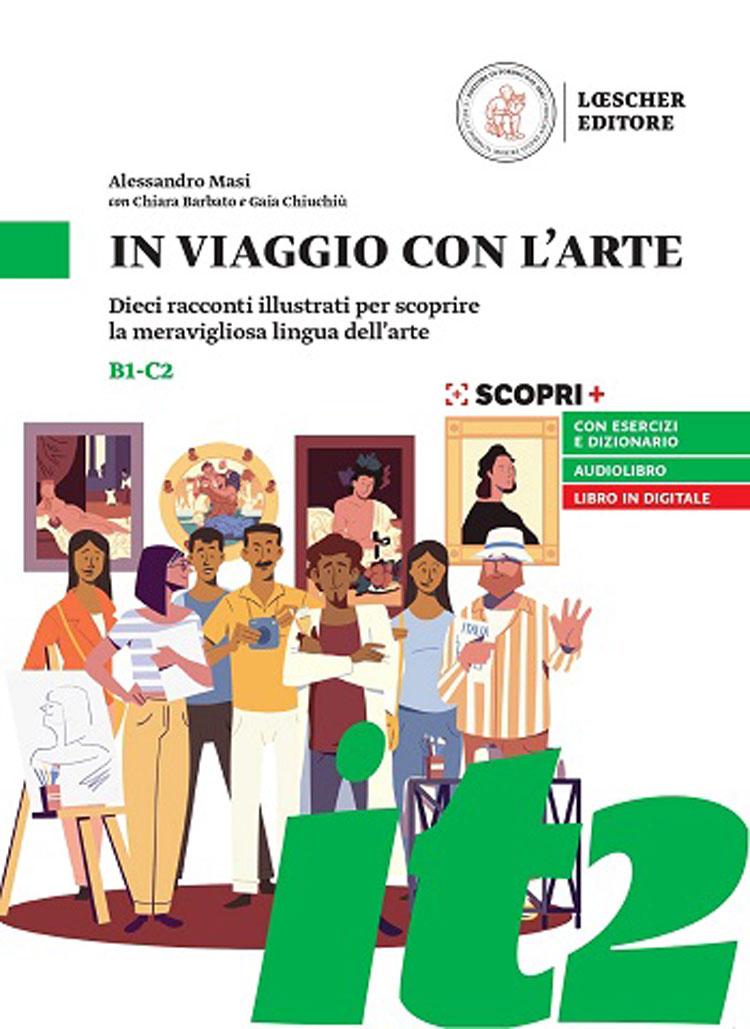 L'arte come veicolo dell'italianità. La Società Dante lancia il primo webinar sul tema