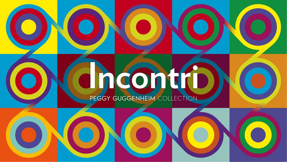 La Collezione Peggy Guggenheim dà il via a corsi online riservati a soci