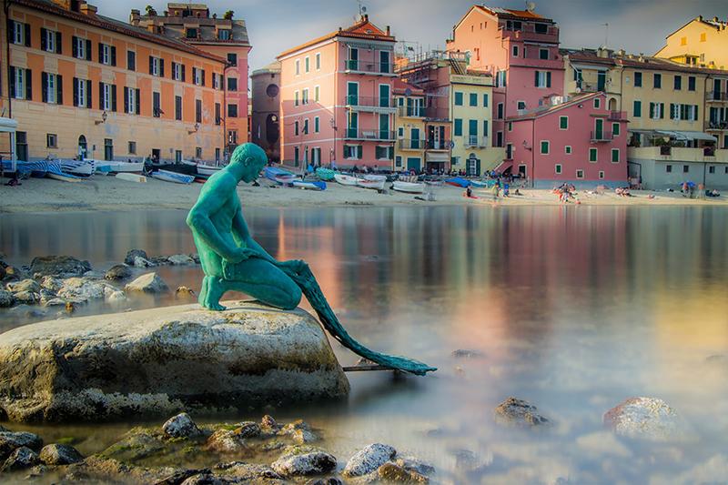 Pop up. Il mondo della fotografia a sostegno del Policlinico di Pavia