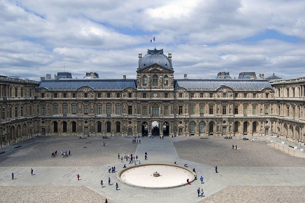 Assurdo al Louvre: il museo cancella una mostra sull'arte in Bulgaria dopo le pressioni dei nazionalisti bulgari