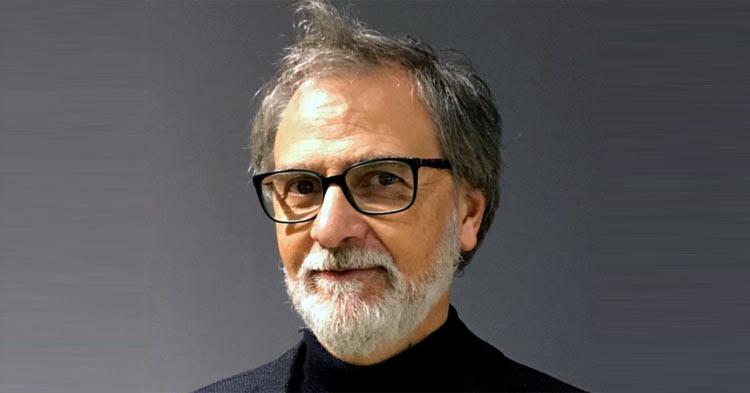 Dopo sei mesi dall'elezione, finalmente, il MIUR nomina Luciano Massari direttore dell'Accademia di Carrara