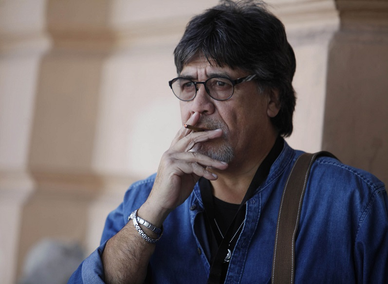 Addio al grande scrittore Luis Sepúlveda, scomparso a Oviedo (Spagna) per Covid-19