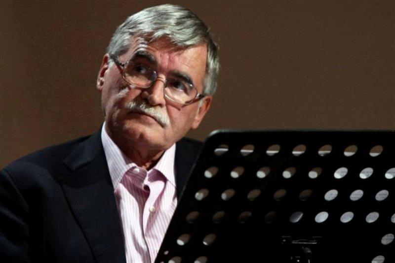 Addio a Marco Santagata, scrittore e insigne italianista
