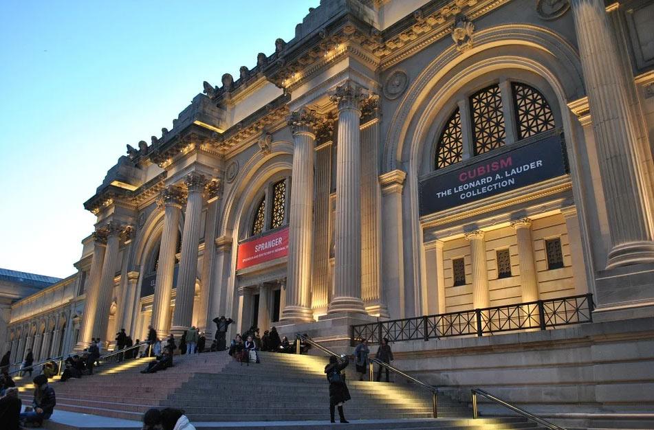 USA, migliaia di musei rischiano di chiudere per sempre. L'ipotesi in un fosco report