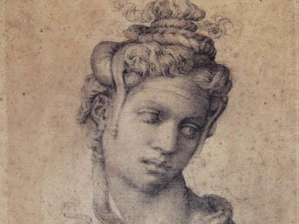 A Genova la mostra su Michelangelo: una rassegna dedicata agli incontri della sua carriera