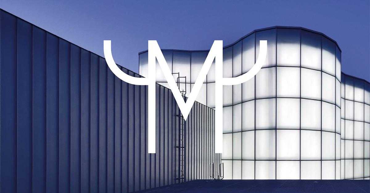 #MudecDelivery: l'iniziativa social del Mudec di Milano per... consegnarvi il museo