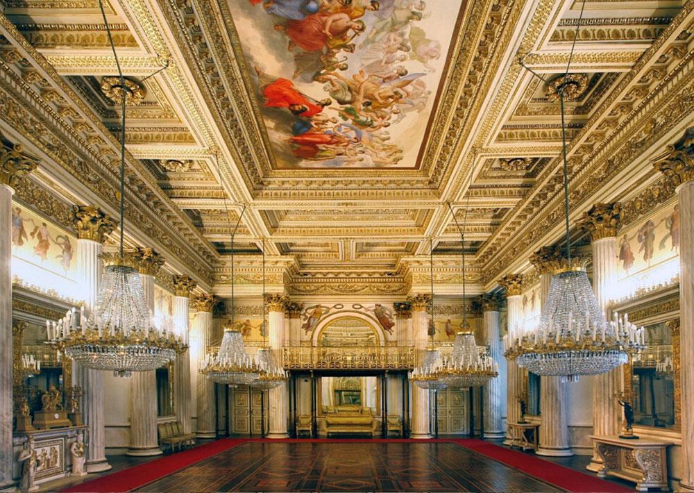 A Torino riaprono i musei. Ecco come e tutte le date.
