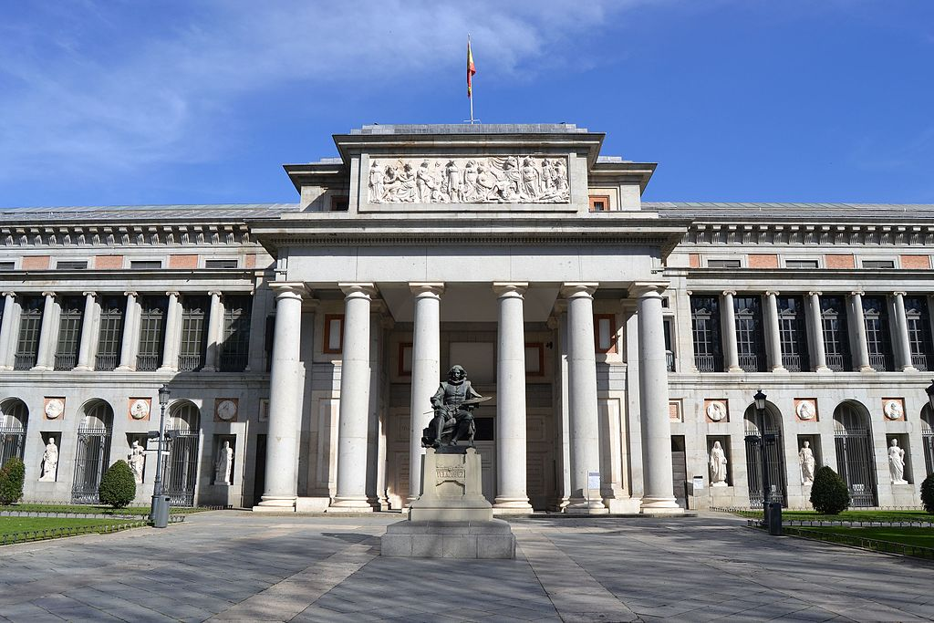 Spagna, stanziati 76,4 milioni di euro a sostegno di tutto il settore culturale