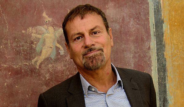 Massimo Osanna, l'archeologo che ha cambiato Pompei, è il nuovo direttore dei Musei Italiani