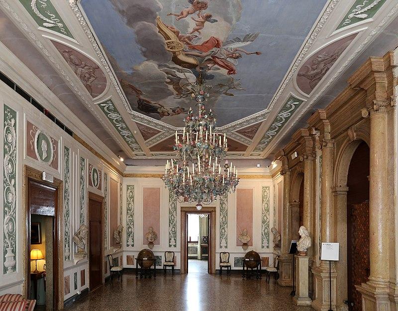 La Fondazione Querini Stampalia apre le sue collezioni e mostre su prenotazione
