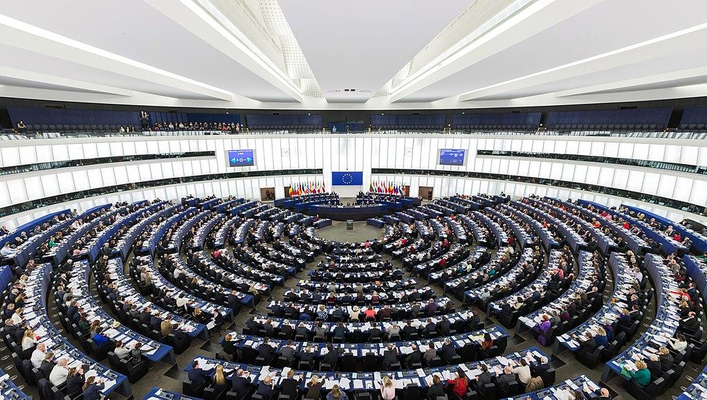 Al Parlamento europeo si discute dei fondi per la cultura 2021-2027: settimana importante