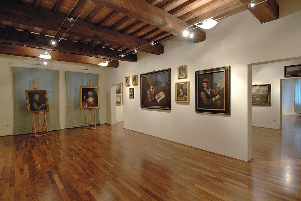 """""""Rispetto per i lavoratori museali, abbiamo diritto alla retribuzione"""": i piccoli musei scrivono a Mattarella"""