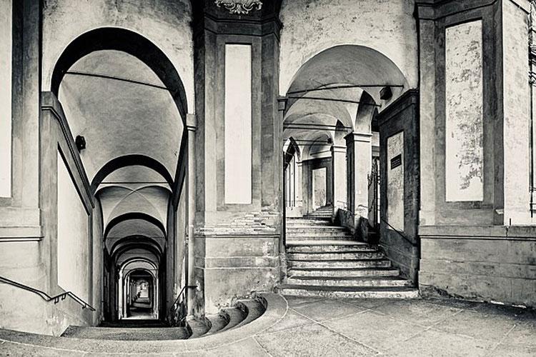 Wiki Loves Monuments, al via il più grande concorso fotografico internazionale di monumenti