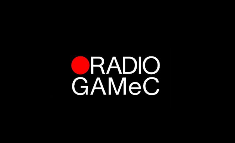 Radio GAMeC si rinnova e raddoppia gli appuntamenti