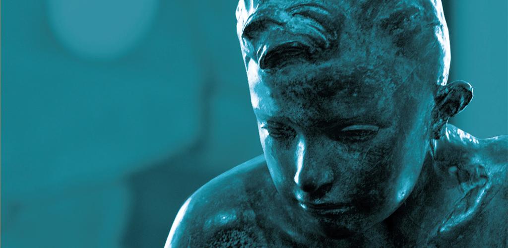 Il ritorno della figurazione nella scultura italiana: una mostra ad Aosta, da Martini a Manzù e oltre
