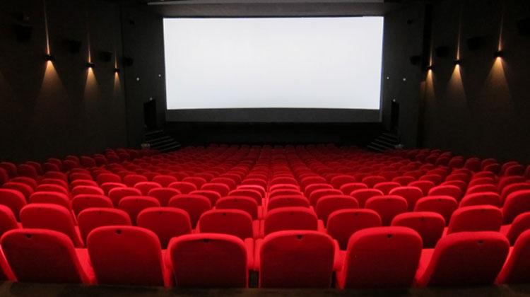 """120 milioni di euro per l'intera filiera cinematografica e audiovisiva italiana. Franceschini: """"Ha bisogno di ripartire"""""""