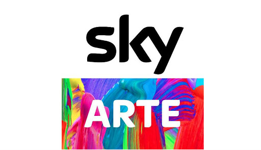 Covid-19, Sky Arte da oggi gratis in streaming 24 ore su 24