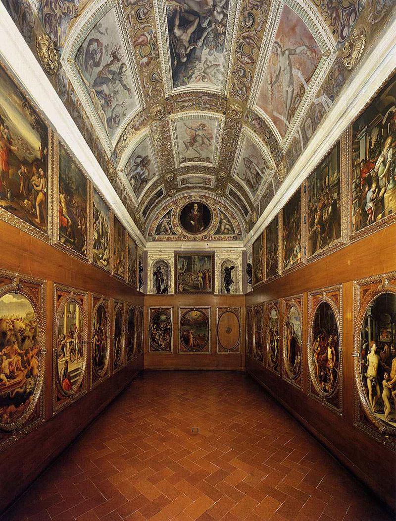 Dal 6 all'8 marzo 2020 ingresso gratuito in tutti i Musei Civici Fiorentini