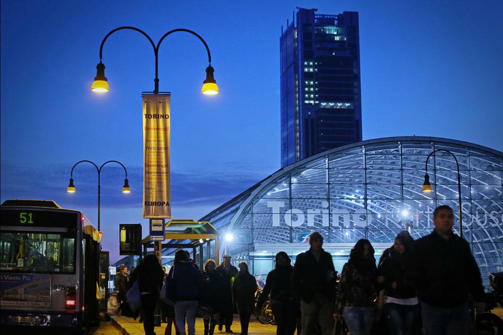 Torino, le Città Creative UNESCO definiscono linee comuni per ripartire