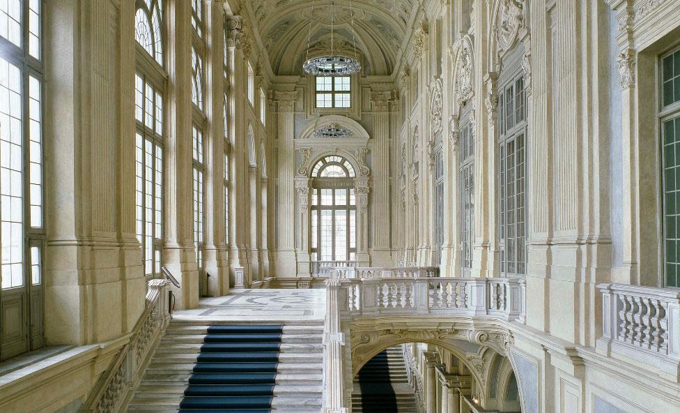 I Musei di Torino sono online con mostre virtuali, playlist, visite guidate tramite video