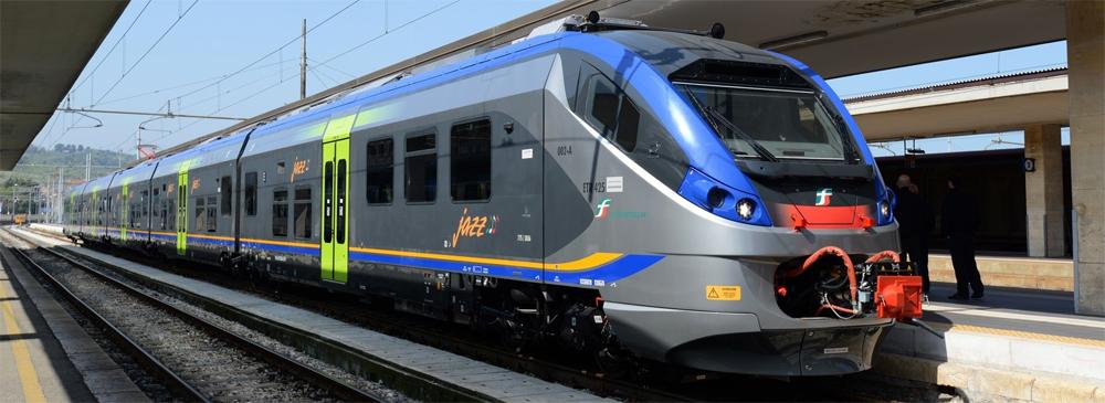 Concorso MiBACT per assistenti alla fruizione, da Trenitalia un treno ogni 15 minuti per la Fiera di Roma