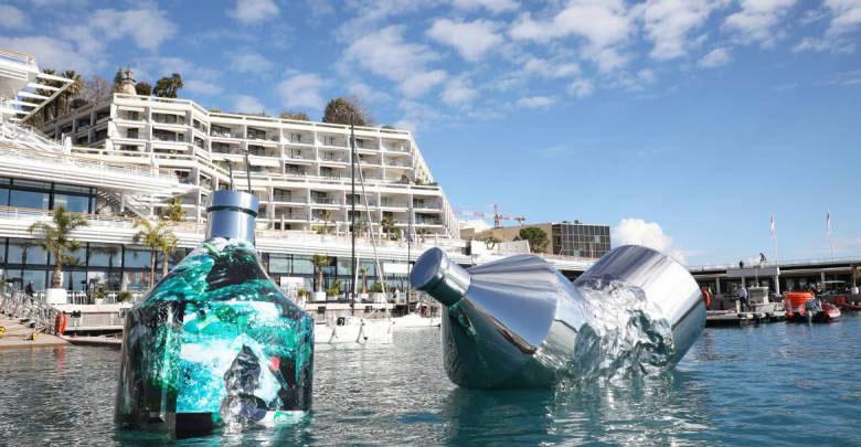Da Venezia al Principato di Monaco: il viaggio delle Twin Bottles