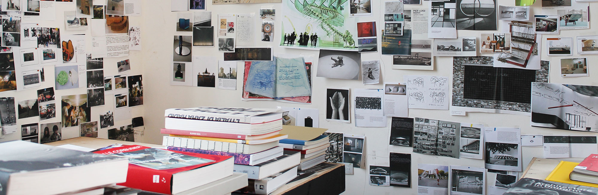 Il MAXXI di Roma festeggia i suoi dieci anni con una mostra