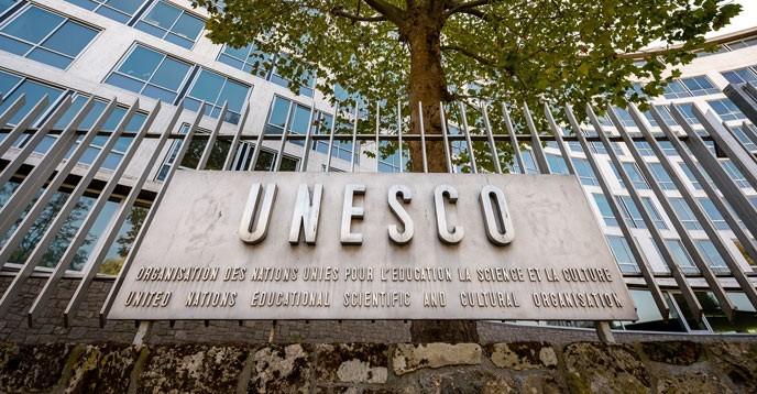Tensione USA-Iran, l'Unesco ricorda che entrambi hanno ratificato le convenzioni per la protezione dei beni culturali