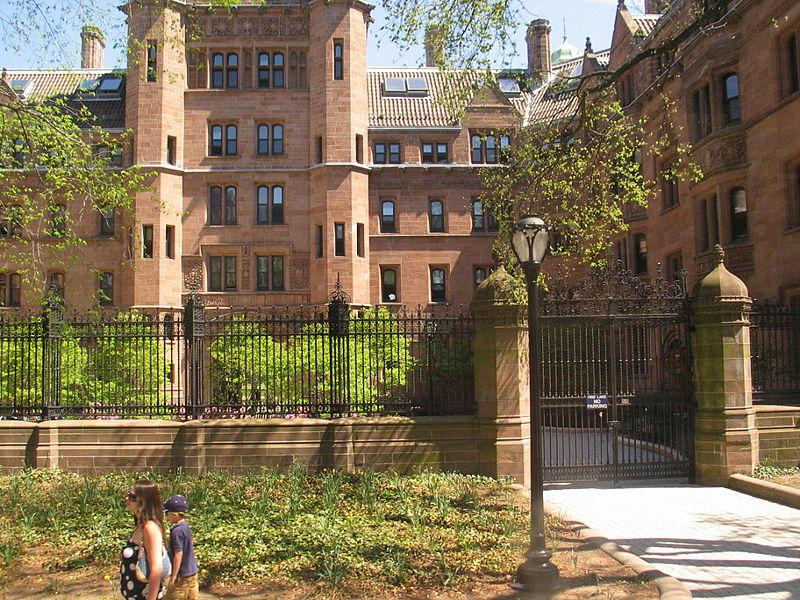 Yale cancella il corso di storia dell'arte perché troppo eurocentrico? Ecco come stanno davvero le cose