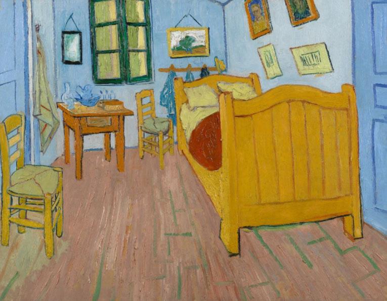 Tutto Van Gogh online. Musei olandesi lanciano il più grande database dell'artista