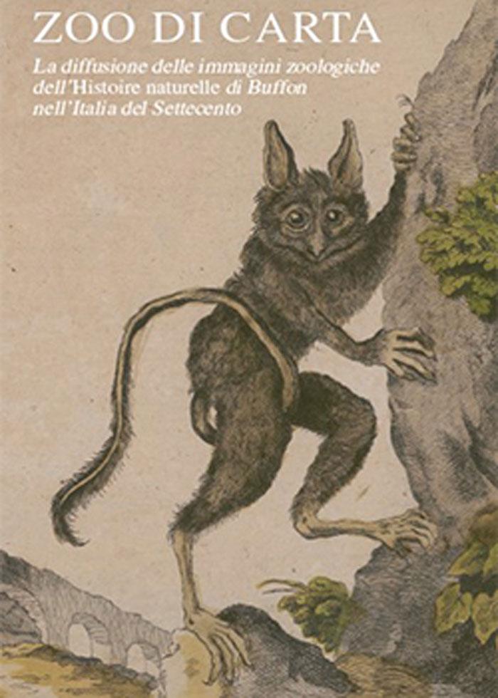 In mostra a Bologna lo zoo di carta, collezione ante litteram di figurine del Settecento