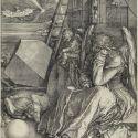 Dürer, un grande visionario fatalmente attratto dall'arte italiana. Intervista a Diego Galizzi e Patrizia Foglia