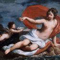 """La Galatea di Elisabetta Sirani, la """"pittrice eroina"""" che stupì i suoi contemporanei"""