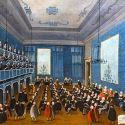 La musica delle donne. Un quadro, un libro, un concerto, un museo a Venezia